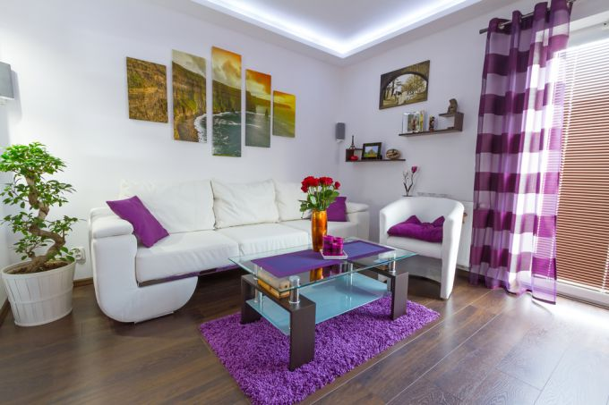 Важные мелочи: как добиться уюта в доме при помощи аксессуаров?