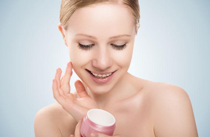 Где содержится витамин F, его полезные свойства, применение в косметических кремах