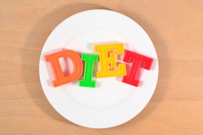 Голодание: плюсы и минусы. Как избежать вреда от однодневного голодания?
