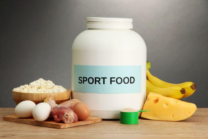 Как правильно набирать мышечную массу: особенности питания