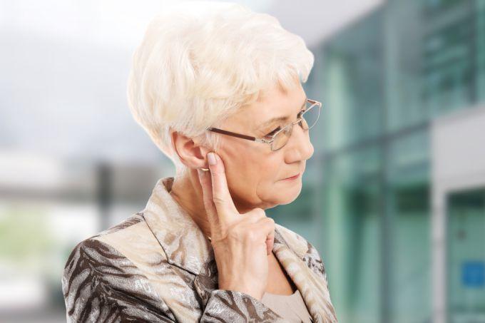 Как справиться с менопаузой? Эффективные препараты для женщин