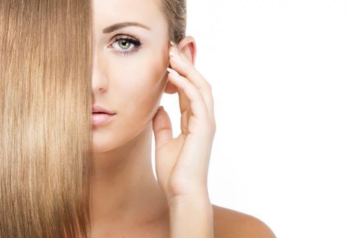 Ламинирование волос в домашних условиях: правильно выполняем процедуру