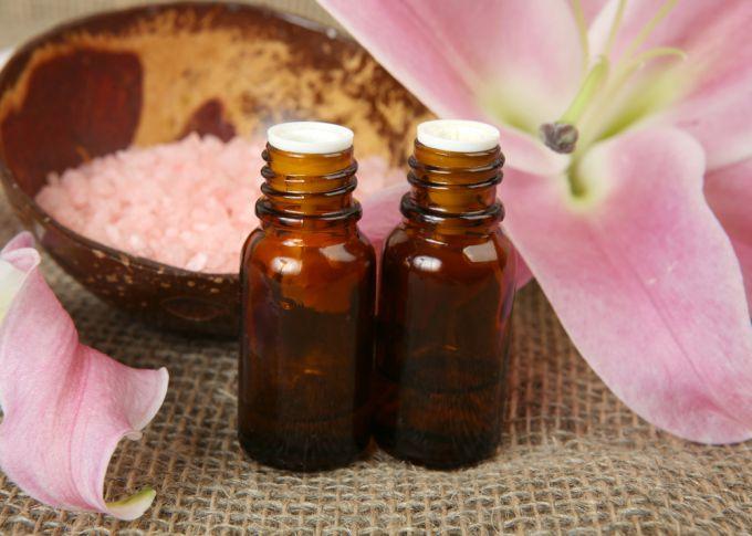 Patchouli oil: unique properties, application