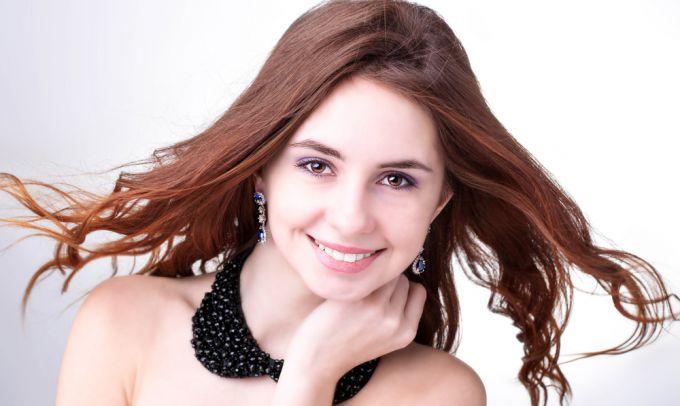 Наращивание волос: выбираем лучший метод