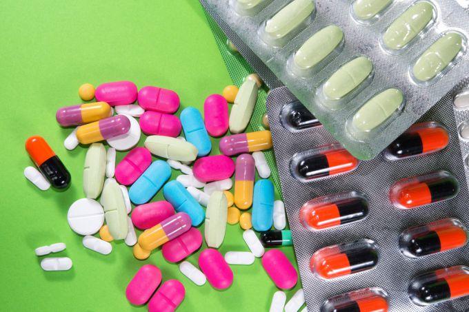 Перечень антидепрессантов нового поколения. Отзывы о лучших препаратах