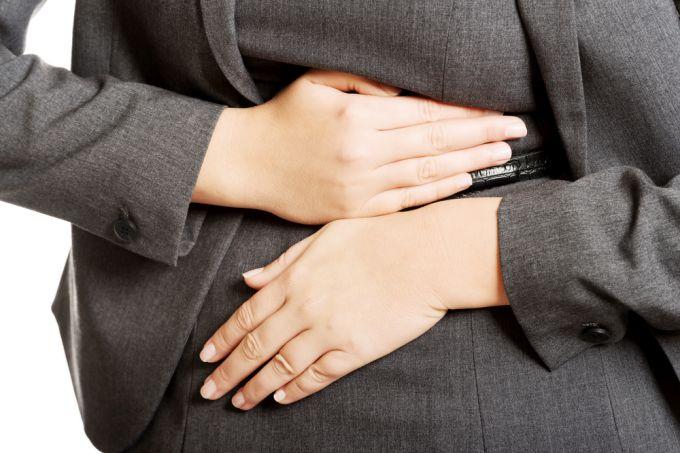 Пищевое отравление: соблюдение диеты
