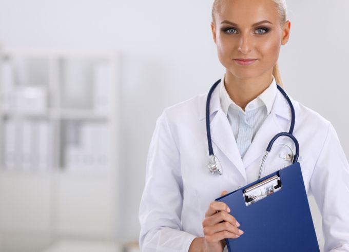 Увеличенный тестостерон у женщины: способы снижения