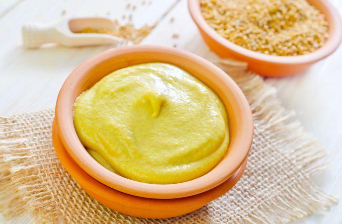Полезные свойства горчицы, ее состав, лечение народными средствами
