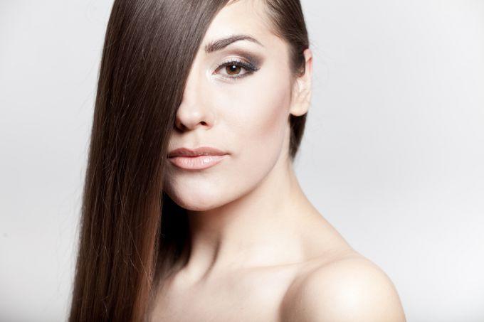 Польза масла глицерина для волос