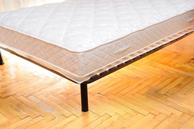 Правила выбора матраца для кровати