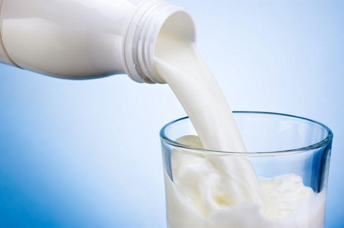 Преимущества пастеризованного молока. Ценность продукта, длительность хранения