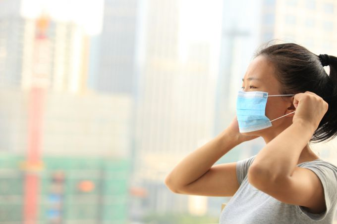 Профилактика гриппа: современные медикаменты и народные методы