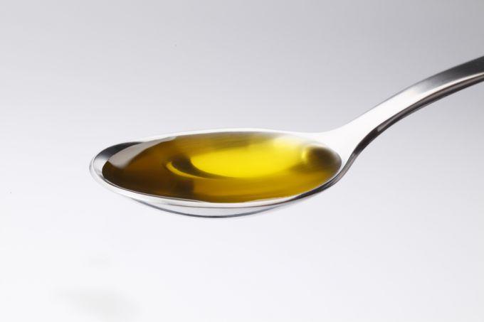 Процедура очищения кишечника при помощи касторового масла. Инструкция и полезные советы