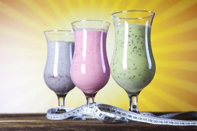 Питьевая диета отзывы 2018