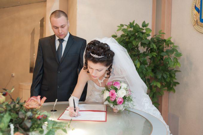 Сватовство невесты традиции. Видео - Woman s Day