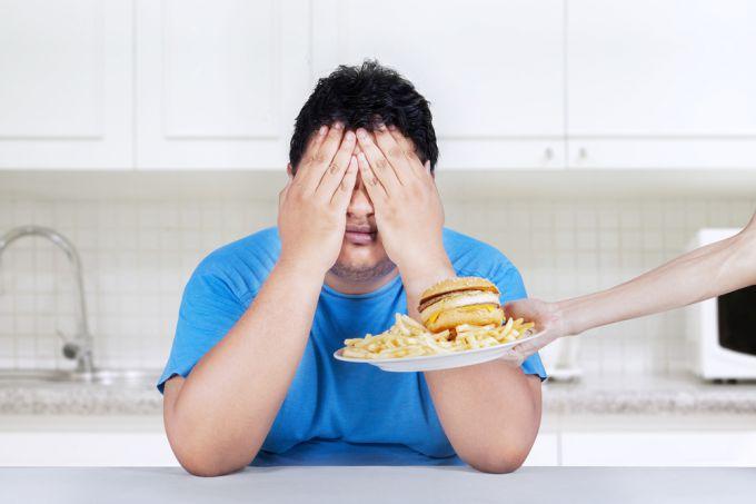 К чему может привести язва желудка? - лечение болезней