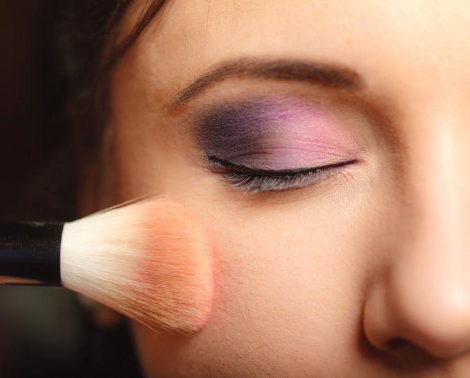 Makeup without errors: the most important tips