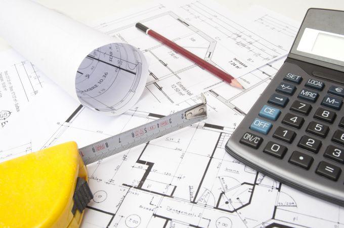 Особенности составления сметы квартирного ремонта