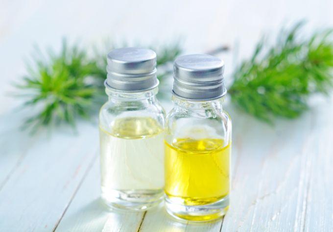 Свойства пихтового масла. Способы применения и лечения