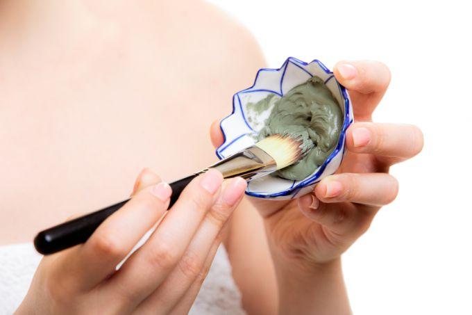 Какие морские водоросли подходят для масок для лица: топ-5 лучших
