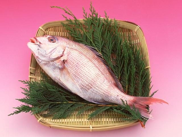 Блюда из рыбы - вкусное и полезное кулинарное решение