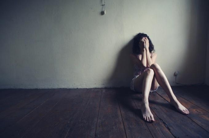 Как спастись от одиночества