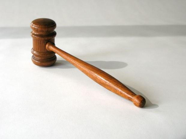 Что такое правовой прецедент