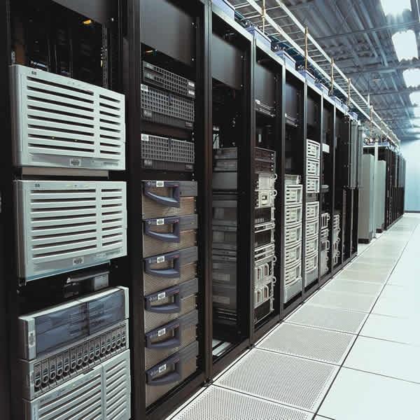 Что такое сервер и каковы его функции