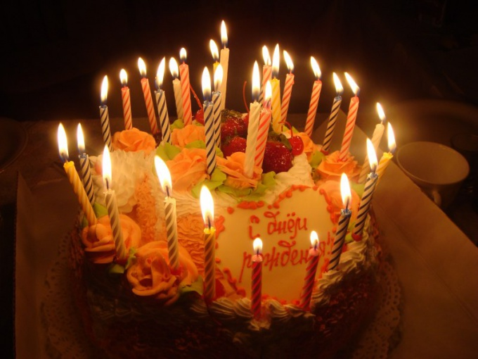 Что подарить на день рождения любимому зятю