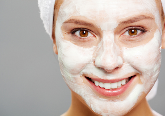4 the best anti-aging face mask