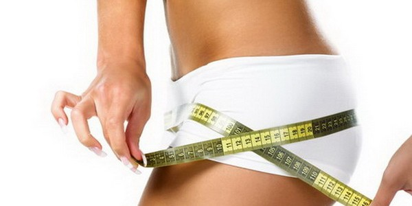Lose weight once and for all - is it possible?