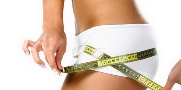 Похудеть раз и навсегда – возможно ли?