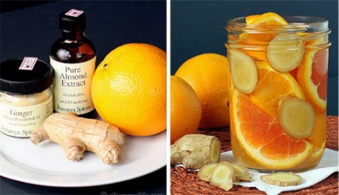 Натуральные ароматизаторы для дома