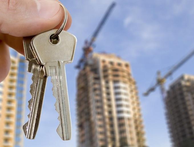 Какие документы должны быть у застройщика квартир