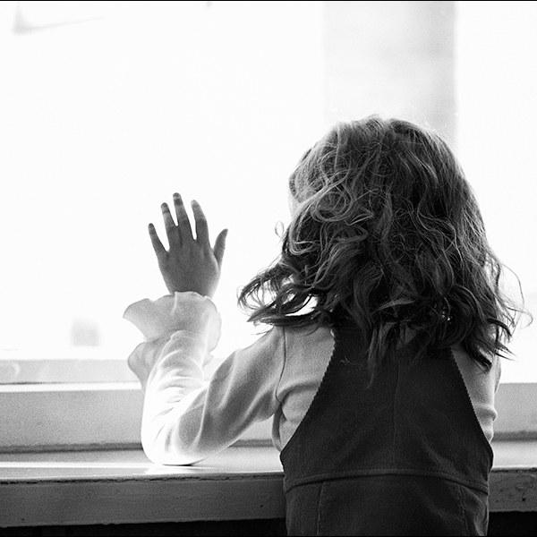 Чем заглушить тоску по детям и любимому человеку
