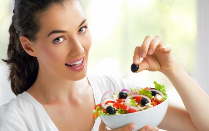 Почему вредно быстро сбрасывать вес