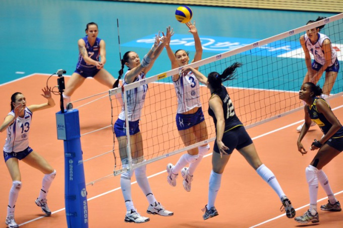 video-seks-pered-igroy-v-voleybol