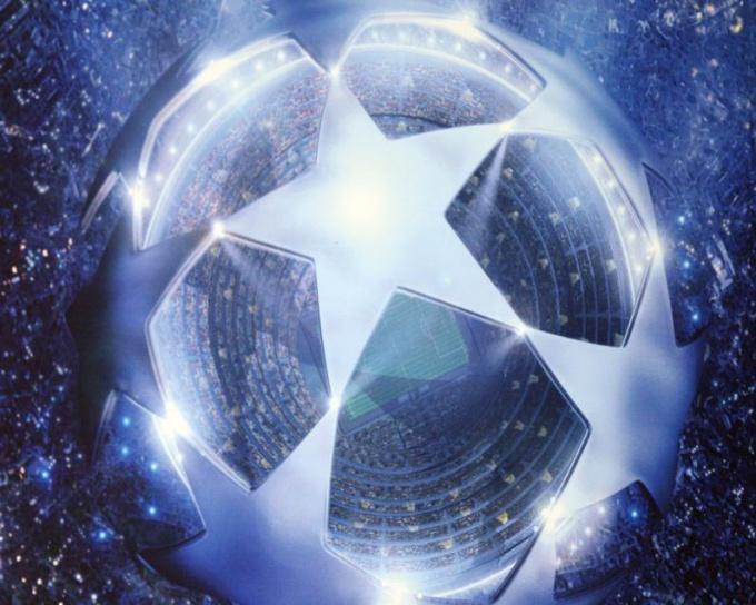 Когда начинаются матчи плей-офф Лиги Чемпионов 2014-2015