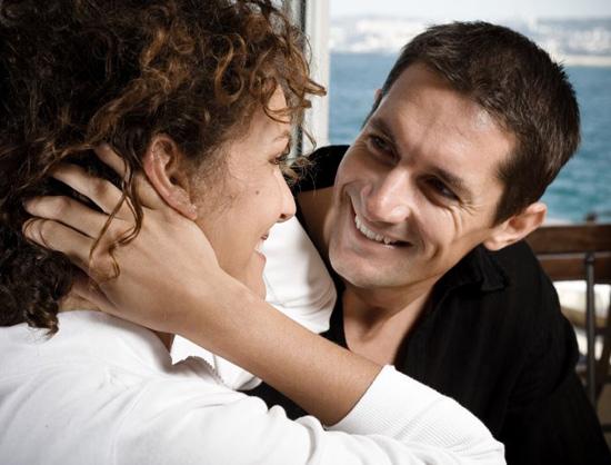 Что поможет привлечь понравившегося мужчину