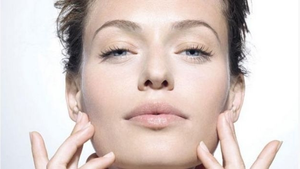 How to choose the right caring for oily skin