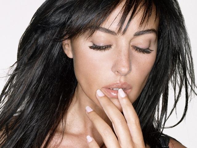 Как отличить обветривание губ от хейлита