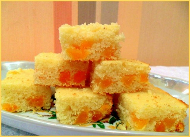 Песочный пирог с замороженными ягодами в мультиварке рецепты