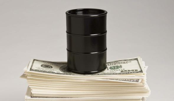 Как низкие цены на нефть могут спровоцировать конфликт на Ближнем Востоке