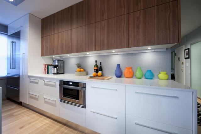 планировка кухни фото