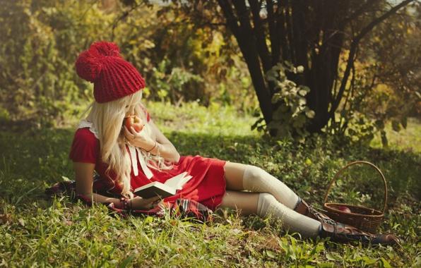 Страшные сказки из скандинавского фольклора, которые не рекомендуется читать детям на ночь