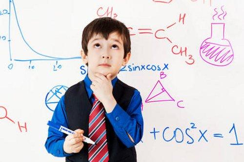 Как стать отличником в школе