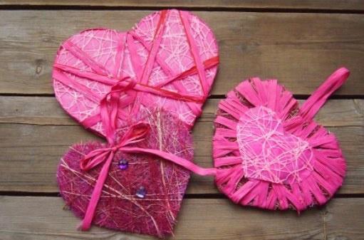 -kreativnue-podaroki-na-den-svyatogo-valentina- svoimi- rukami