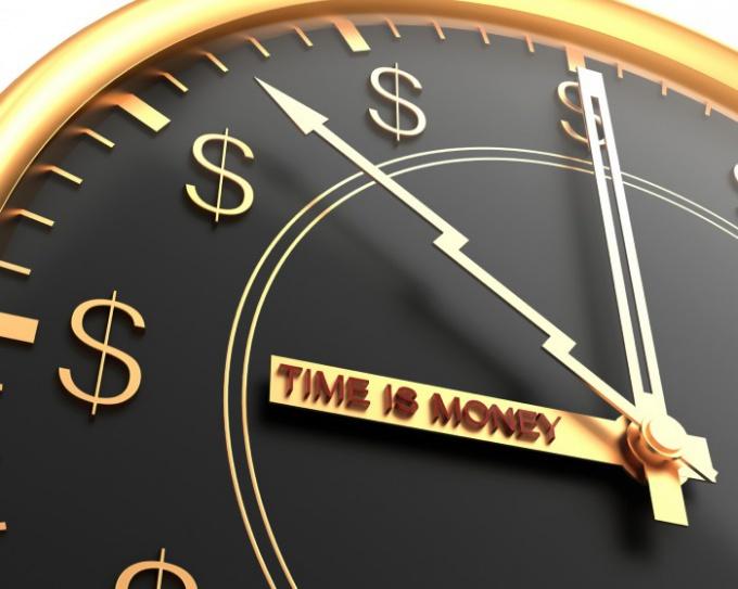 Как банки проверяют клиентов: традиционные и новые способы