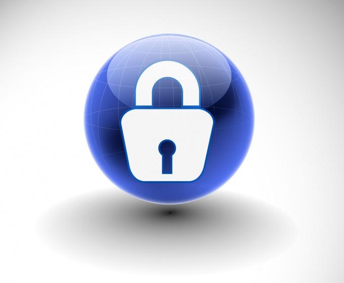 Как узнать пароль «ВКонтакте», зная логин
