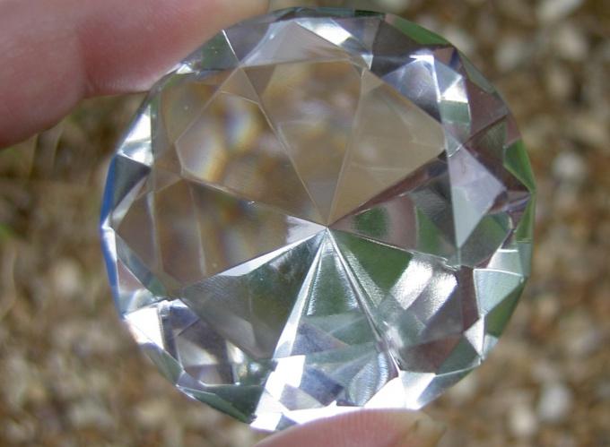 Форма и огранка бриллиантов - особенности и лучшее капиталовложение